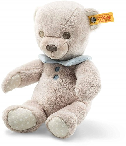Steiff Hello Baby Levi Teddy bear in gift box