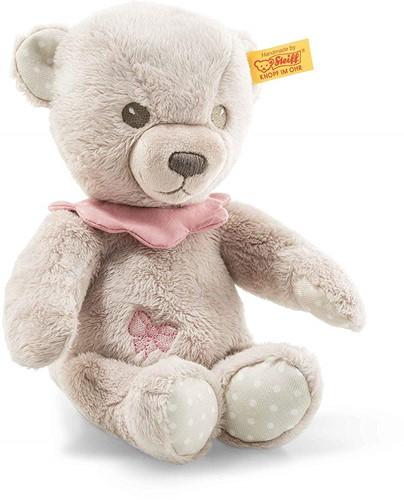Steiff Hello Baby Lea Teddy bear in gift box