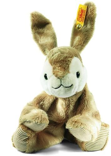 Steiff´s little Floppy Hoppel rabbit