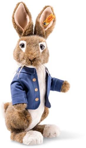 Steiff Peter Rabbit - 30 cm