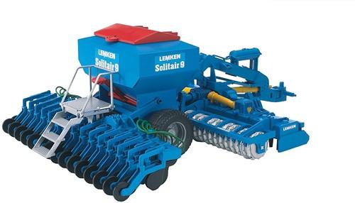 BRUDER 02026 toy vehicle
