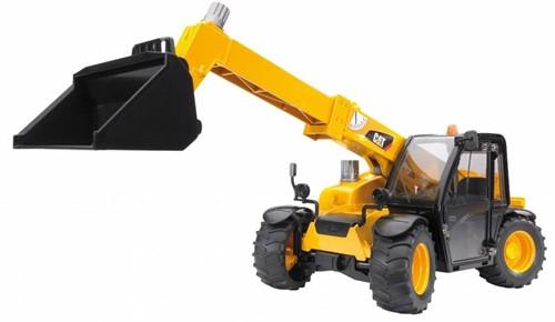 BRUDER 02141 toy vehicle