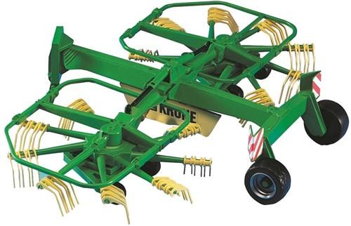BRUDER 02216 toy vehicle