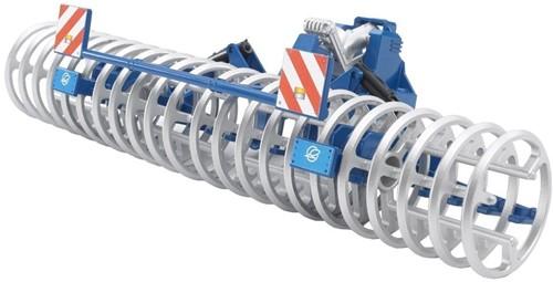 BRUDER 02222 scale model supply