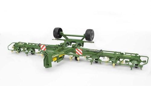 BRUDER Krone KWT 8.82 toy vehicle
