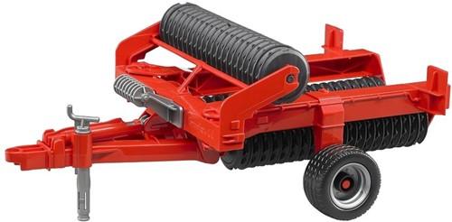 BRUDER 02226 scale model accessory