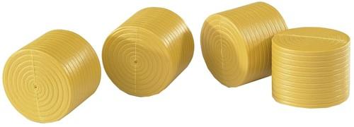 BRUDER 02344 scale model accessory