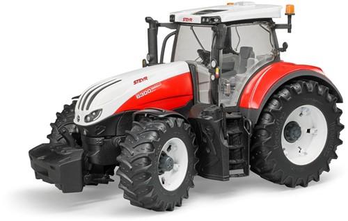 BRUDER 03180 toy vehicle