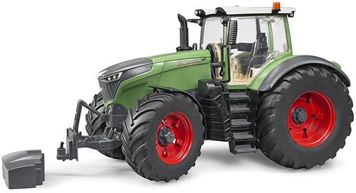 BRUDER 04040 toy vehicle