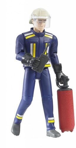 BRUDER 60100 children toy figure