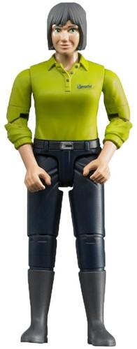 BRUDER 60405 children toy figure