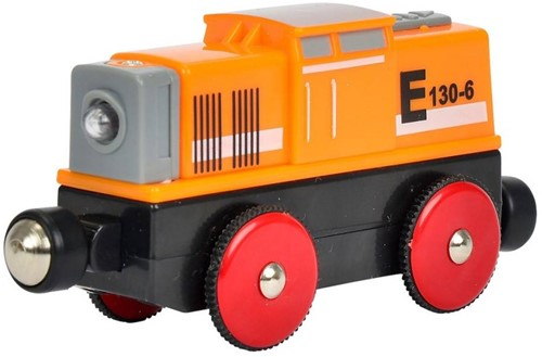 Eichhorn 100001306 toy train