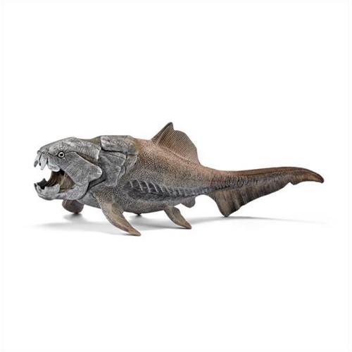 Schleich Prehistoric Animals 14575 children toy figure