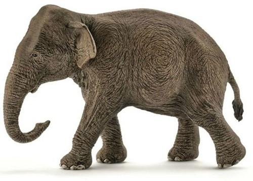 Schleich Wild Life 14753 children toy figure