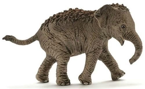 Schleich Wild Life 14755 children toy figure