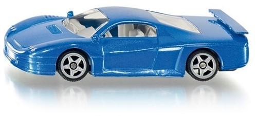 Siku Sikustorm toy vehicle