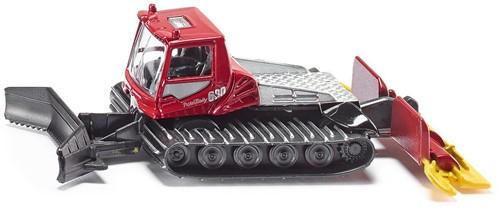 Siku 1037 toy vehicle