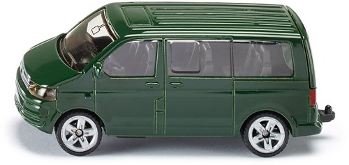 Siku 1070 toy vehicle