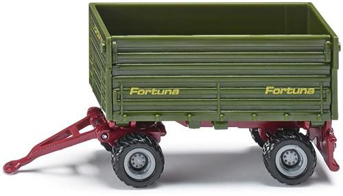 Siku 1077 toy vehicle