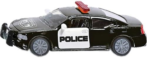 Siku 1404 toy vehicle