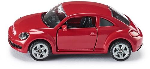 Siku 4006874014170 toy vehicle