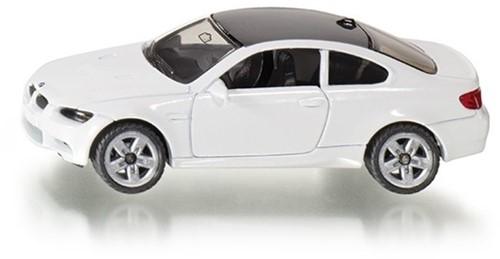 Siku 1450 toy vehicle