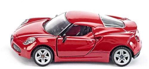 Siku 1451 toy vehicle