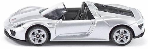 Siku 1475 toy vehicle