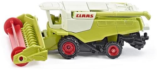 Siku Claas Lexion 760 toy vehicle