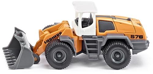 Siku 1477 toy vehicle