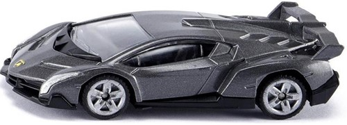 Siku 1485 toy vehicle