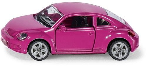 Siku 1488 toy vehicle