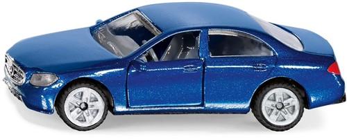 Siku Mercedes-Benz E 350 CDI toy vehicle