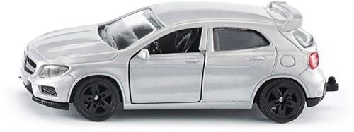 Siku Mercedes-AMG GLA 45 toy vehicle