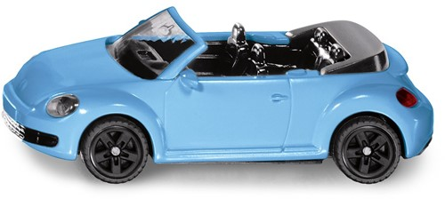 Siku 1505 toy vehicle