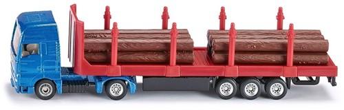 Siku 1659 toy vehicle