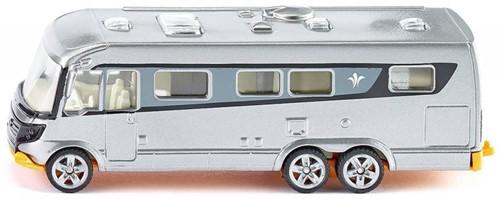 Siku 1671 toy vehicle
