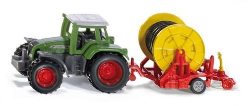 Siku 1677 toy vehicle