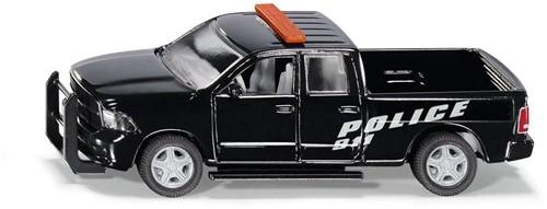 Siku 2309 toy vehicle