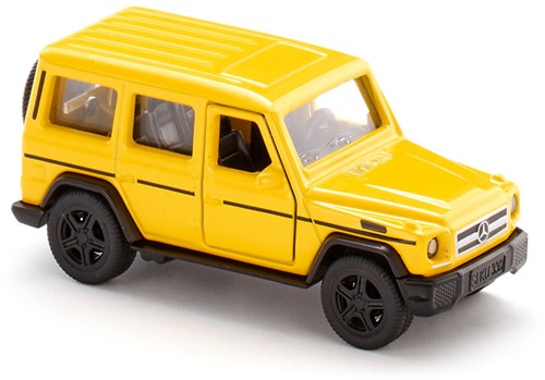 Siku 2350 toy vehicle
