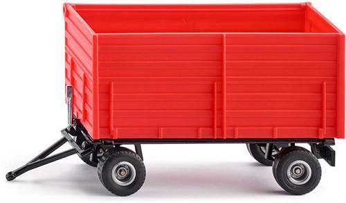 Siku 2898 toy vehicle