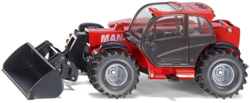Siku 3067 toy vehicle