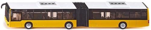 Siku Gelenkbus toy vehicle