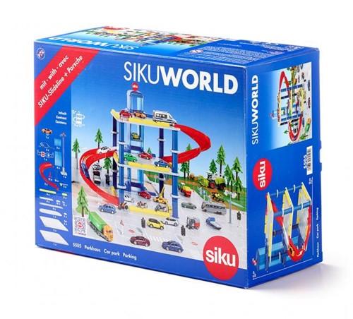 Siku 5505 role play toy
