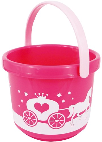 Spielstabil Small Bucket Princess