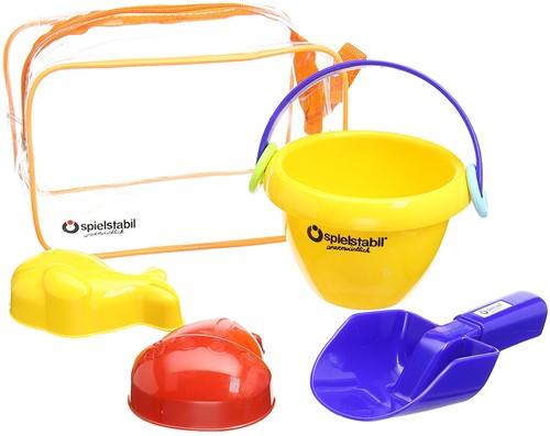 Spielstabil 7523 sandbox toy set