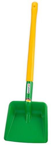 Spielstabil 7811 sandbox toy
