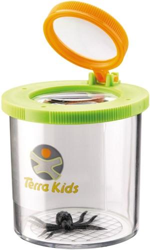 HABA Terra Kids Beaker Magnifier