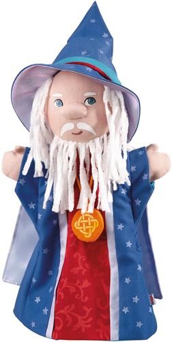 HABA Glove puppet Magician
