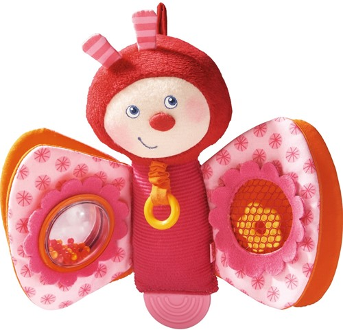 HABA Play figure Spring butterfly